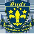 buds-international-school